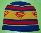 Hat for super kid  sz 5t-9t in Bolingbrook, Illinois